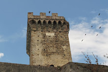Torre del Brunelleschi