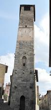 Torre dell Orologio