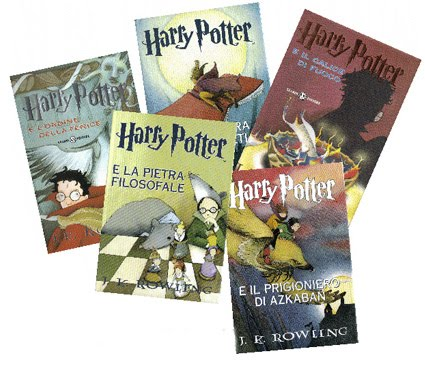 [2005-05-n2-H.Potter]