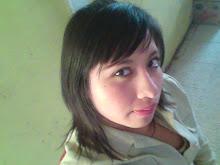 Mi foto