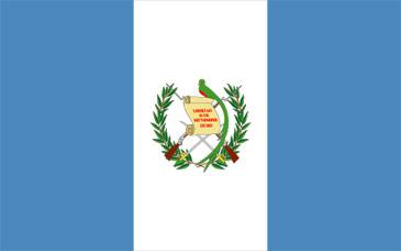 Download Patch Guatemala Brasfoot 2011 Gr  Tis