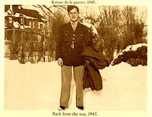 LÉVESQUE 1945