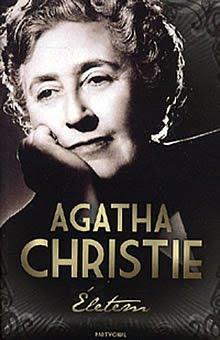 Agathaの画像 p1_24