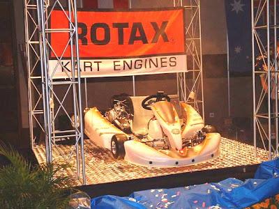[DICAS] Como conseguir patrocínios no kart? RotaxDD2%26RM1