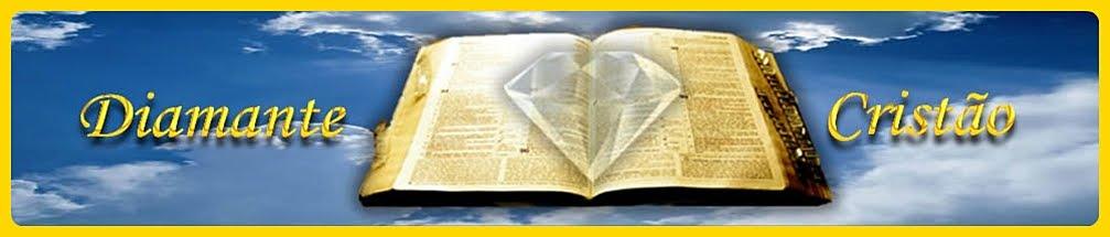 Diamante Cristão