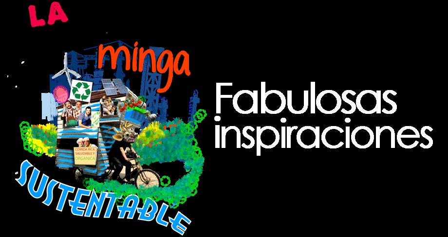 FABULOSAS INSPIRACIONES