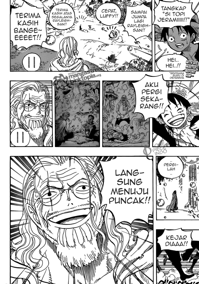 Komik manga 02%5B6%5D one piece komik