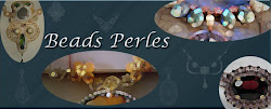 Beads Perles Interjú / Beads Perles Interview