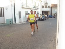 Atletismo-juncal