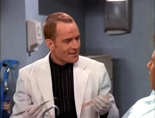Seinfeld_s8e19.jpg
