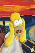 el grito-