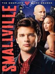 Smallville+6%25C2%25AA+Temporada >Assistir Seriado Smallville 6ª Temporada Online Dublado | Todas as Temporada