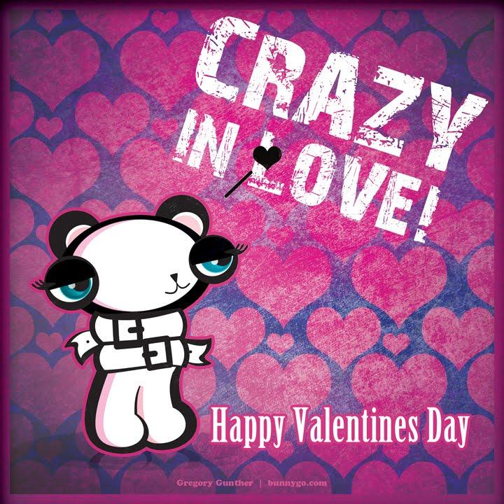 [Crazy-Love-Bear-Webpic.jpg]