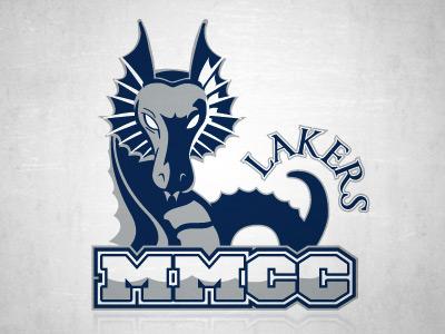 [MMCC_laker_mascot.jpg]