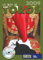 DESCARGA GRATIS LA GUIA DE LOS TOROS 2009