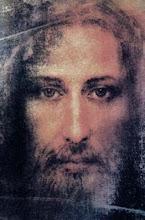 Ó Cristo, Rei do Universo