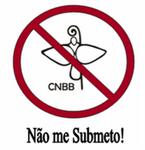 CNB do B
