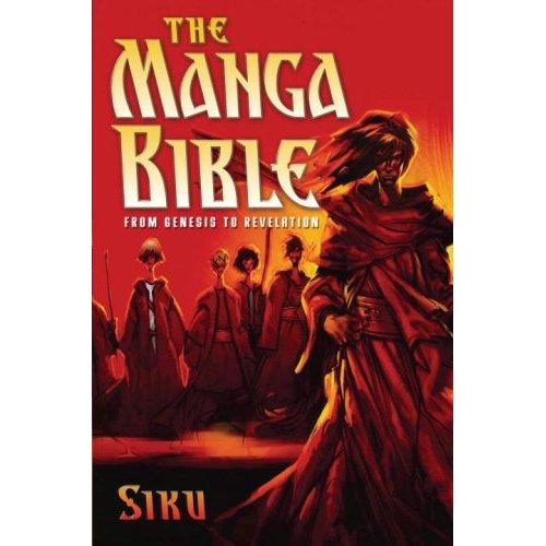 [manga+bible.jpg]