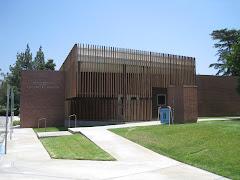 Arcadia Historical Museum