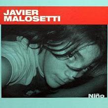 Niño 2006