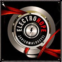 Electrohope 2009