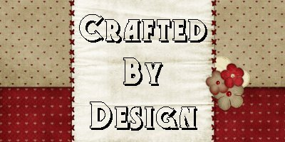 Crafted By Design