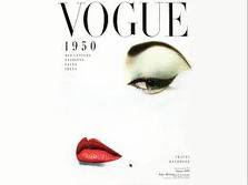 Imprescindible, mi Vogue!