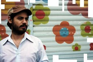 Maurício Takara