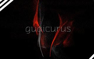 Frame das imagens criadas a partir dos sons da Rua Guaicurus, região dos prostíbulos