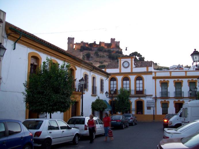 Castillo 6