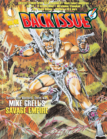 BackIssue46 MED Net's purge removed stories from Harry Potter, Naruto, Twilight, ...