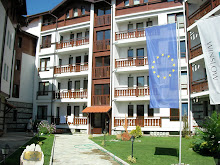 Cheapest Two bed apartments €46 per night. 200 metres from Gondola - click on picture for details