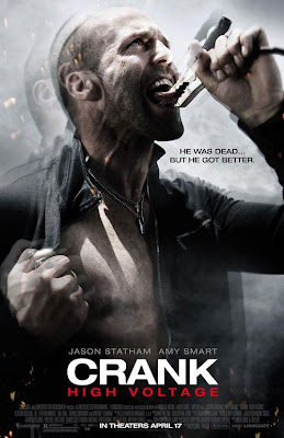 قصص كس امك http://arab-group.blogspot.com/2009/04/crank-2-high-voltage-2009.html