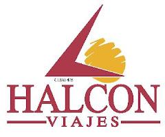 Ofertas Halcón Viajes