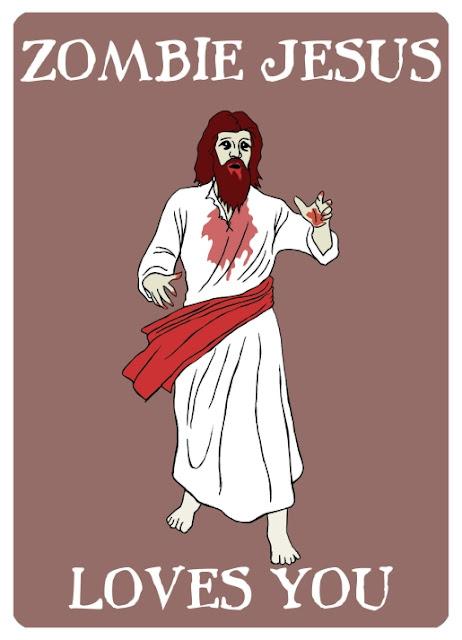 http://2.bp.blogspot.com/_fZe82ov6JKc/S7ic2kaxWwI/AAAAAAAAArQ/89U-oDcuYJk/s1600/zombie-jesus+2.jpg