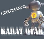 Link Exchange Karat Otak