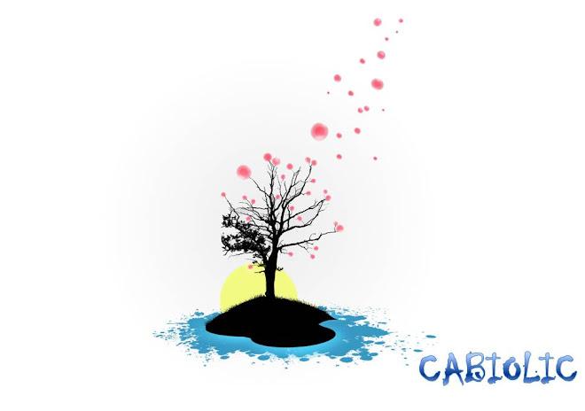 CABIOLIC