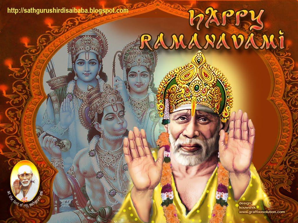 Jai Sai Ram Jai Ho Sai Ram Sai Baba Sai Baba Wallpaper Sai