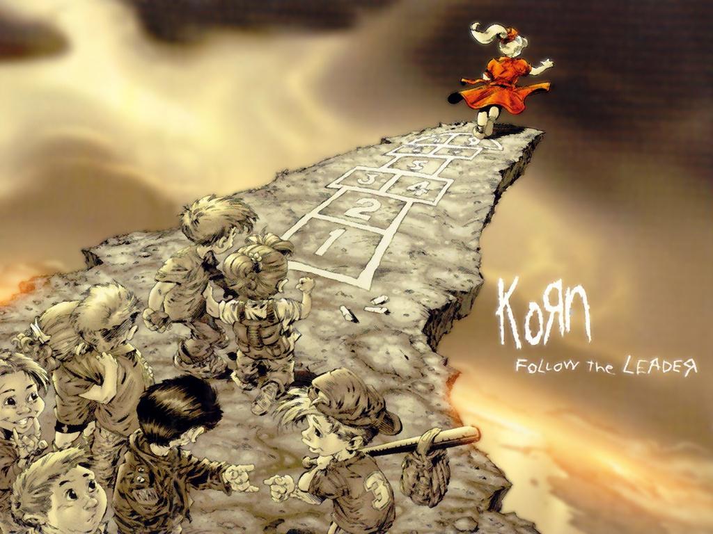 Wallpaper iphone korn - Http 2 Bp Blogspot Com _fzkgf97oies Tqbzlp3rnai Lyric And Guitar Chord Korn Wallpaper