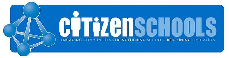 Citizen Schools UK