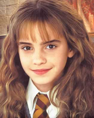 Emma Watson Kiss Scene In