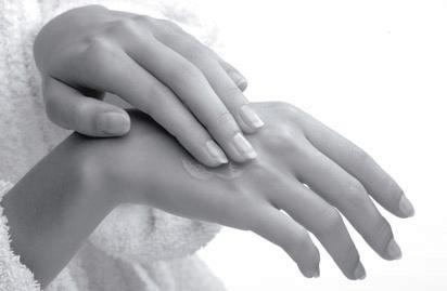 handträning arbetsterapi