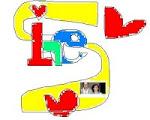 logo del rincón de Inés