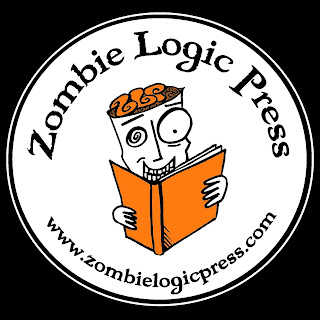 Zombie Logic Press