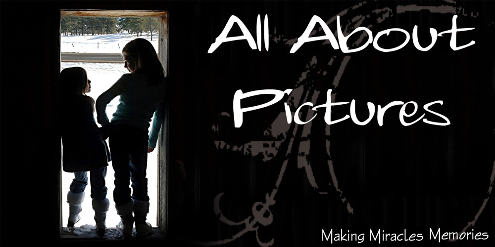 All About Pictures