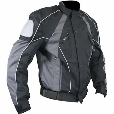 Motorbike Jackets on Labels  Jacket   Men   Motorcycle Jackets