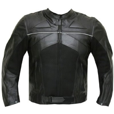Motorbike Jackets on Razer Motorcycle Leather Jacket Black   Motorbike Boots Jackets Helmet