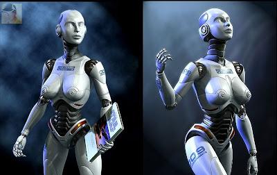world_sex_robot