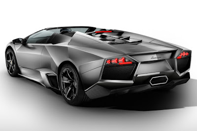 World's most expensive and exotic cars
