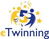 Celebrate eTwinning's 5th on 05/05!